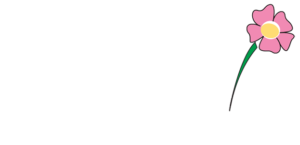 Keep Iowa Beautiful